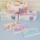 無塵室標準認證ISO14644 品質管理系統認證ISO9001