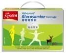 葡萄糖胺龜鹿雙寶:雙效更有效