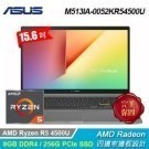 AMD 7奈米神U 四邊窄邊框