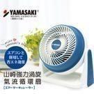 渦旋式噴射氣流,風力集中成柱狀,創造最佳循環氣流 搭配冷氣及暖氣使用,可快速達到冷房、暖房效果