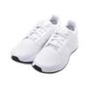 柔軟輕盈中底x透氣機能鞋墊