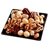 *嚴選頂級果實烘焙,純天然無調味,每日活力的來源!