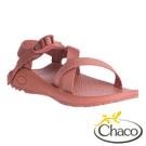 貫穿式織帶+快調扣具,可依個人腳型拉動調整 立體足弓、凹弧型足跟設計,使鞋身與雙足完美結合