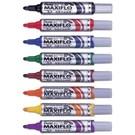 ◆直液式墨水裝填  ◆後壓式設計,筆頭不易乾枯