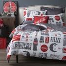 和樂自有品牌產品,獨家設計款,經典,Coca-Cola,可口可樂,的,各式品牌LOGO,MA...