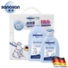 ●德國原裝進口 ●內容: 洗髮沐浴500ml+洗髮沐浴露200ml +贈品(送完為止不補貨)