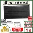 雙鋼印 台灣製造 CNS14774