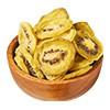 *採用新鮮奇異果製成,酸甜好吃。