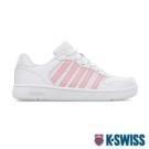 型號:96931-135 傳承品牌貴族精神休閒鞋 具運動又具現代流行性的鞋款