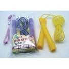 規格 : 繩長280cm