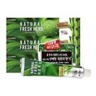 韓國熱銷牙齦護理牙膏 清新口氣、預防口腔異味、去除牙垢、牙菌斑等常見口腔問題(需配合正確刷牙習慣)