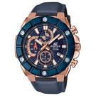 .錶殼 / 錶圈用料:不鏽鋼 .皮革錶帶 .礦物玻璃 .螺旋式後蓋
