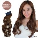 ◆進口優質假髮片 ◆離子夾耐熱180度 ◆髮質柔順細膩 ◆5 色