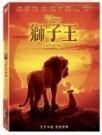 The Lion King 唐納葛洛佛 塞斯羅根
