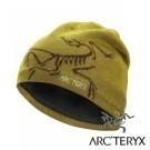 外層採用舒適保暖的羊毛混紡材質,帶有柔軟的抓絨內襯護耳帶,溫暖舒適簡潔大方。