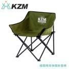 ●耐重80kg高密度布料 ●可多樣收納的椅側網袋 ●骨架固定套 ●同色系收納袋 攜帶方便