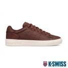 型號:06792-213 傳承品牌貴族精神休閒鞋 具運動又具現代流行性的鞋款