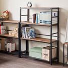 ●工業風設計  ●輕鬆收納,日式居家 ●可做收納架、書架或層櫃