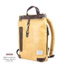 經典的包型設計,靚麗的配色,滿足各種服裝搭配。採用質感蜥蜴紋皮革,適用於各種生活場合需求 !