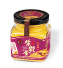 .SGS470項農藥檢驗 .含高量紫鬱金成份,新鮮花香薑黃味 .無農藥、無防腐劑、無添加