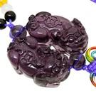 屬木-綠東陵 屬火-粉水晶、紫琉璃、紅瑪瑙 屬土-黃琉璃 屬金-白琉璃、金沙石 屬水-黑曜石