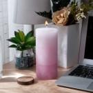 ‧香氛蠟燭香氣最迷人 ‧使空間充滿浪漫氣息  ‧為居家氛圍加分