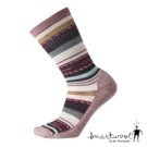 生產出柔軟的美麗諾羊毛系列產品「高機能 」「高耐用」「絕佳溫控」 不易產生臭味、不易變形、變鬆。