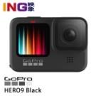2020/12/22~12/31贈第二顆電池 彩色前螢幕 穩定/縮時攝影3.0