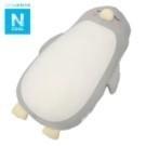 ●宜得利【N COOL 接觸涼感】系列商品 N COOL接觸涼感素材,會吸收身體