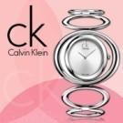 ‧瑞士Calvin Klein 原廠 ‧機芯:瑞士石英  Swiss Made ‧日常生活防水30米