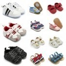 百搭寶寶學步鞋 四季室內鞋 可愛好穿搭