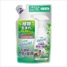 環境使用消臭噴劑補充包  日本連續人氣高滿意度
