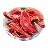 *嚴選新鮮紅心芭樂,氣味芬芳,果香濃郁,含有茄紅素,試過就忘不了的美味!