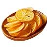 *吃得到柳橙纖維,滿滿維生素C,酸甜好滋味!