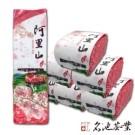 暢銷30年的好風味 有天然奶香及淡雅花香 回甘綿延,餘韻不絕