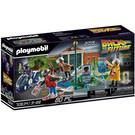 來自德國playmobil摩比人 多種主題系列、簡單具體組裝 與摩比人一起創造故事歡樂遊玩