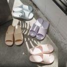 ‧一體成型被踩到也不會斷掉 ‧新型EVA材質不磨腳 ‧髒汙好清洗用水沖洗 ‧抗菌防滑環保無毒