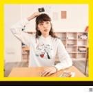 BT21與OB嚴選一起推出全新運動服飾系列 打造你的專屬時尚運動LOOK