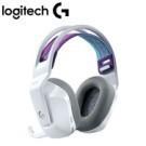 ◎ LIGHTSPEED 無線傳輸技術 ◎ 輕盈舒適重量僅 278公克 ◎ DTS HEADPH