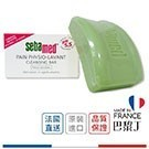 SebaMed Cleansing Bar Pain Physio-Nett 150g