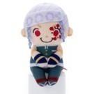 各主題吊飾絨毛娃娃 重現度高讓你愛不釋手  細緻柔軟的觸感好舒服