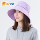 產品內容:帽子*1頂、防風繩*1