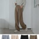 0511 最適合氣質小姐姐的設計款上衣~蕾絲點綴就是不一樣!