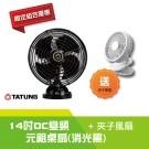 風速/模式:6段5速 開關、強、中、弱、微、睡眠風 貼心定時:1/2/4/8小時定時關 台灣製造