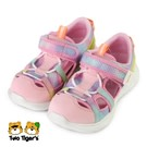 商品型號:CRC22904 ※尺寸 = 鞋內長 ( 建議帶比腳長大1cm尺寸 )