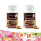 [買一送一]Healthylife 加力活高單位薑黃素膠囊【杏一】