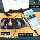 【超迷你手掌麥克風】手機電腦電容麥克風 語音k歌錄音小話筒K歌麥克風 隨身KTV