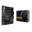 AMD X570 Memory 3rd Gen AMD Ryzen™ Processors