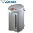 ◆四段定溫(泡茶/泡牛奶/泡咖啡/泡麵) ◆中文液晶螢幕操作 ◆除氯再沸騰 飲水更安心