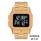 年度最強悍電子錶 戰術裝備等級的堅固耐操 豪華風格兼具堅固品質